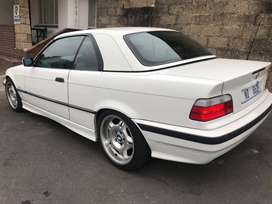 328i BMW For sale