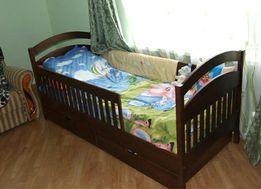 Весенние идеи от производителя на кровать Карина с дерева