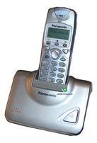 Цифровой беспроводной радио телефон Panasonic KX-TCD755RU