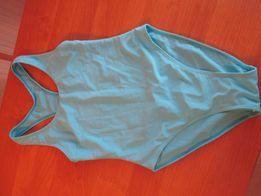 Strój kąpielowy Sun Ball S niebieski