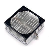 Радиатор от кулера Cooler Master DP5-6G11 под Socket A