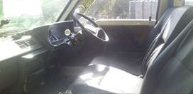 Toyota Siyaya in a very good condition. White in colour.