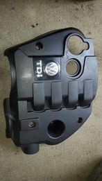 Pokrywa Silnika Passat B5 1.9 TDI awx