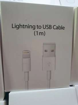 iPhone Charger Charging Cable 6 to X Lightning Cable Charger Cord