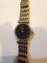 Женские швейцарские часы( супер цена!)