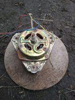 Продам Электро двигатели exqvisit xpb40-268s