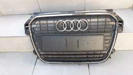 AUDI A1 FRONT GRILL.