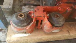 silnik deutz bf6l913 b f 4l913 912 poduszka silnika f5l912 bf4m1013