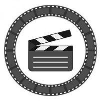 Видеосъемка видеосъемка с воздуха видеооператор видеограф фотограф