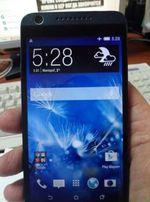 Мобильный телефон на 2 сим HTC 626 g разборка подетальнр