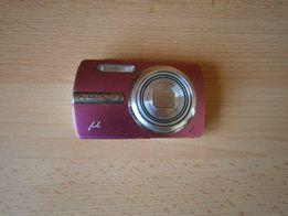 Продаю цифровой фотоаппарат OLYMPUS U840.
