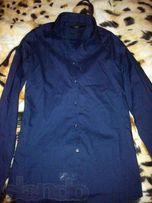 Рубашка Next размер S