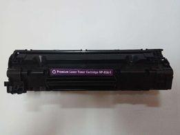 Совместимый картридж HP CE285A/Canon 725 1102/LBP-6000, 6030