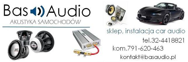 Car Audio , Sklep, Montaż, Naprawa, Akustyka / Bas Audio Skrzyszów Śl Skrzyszów - image 3