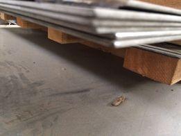 Продам лист нержавеющий нержавейка 2,5 мм, AISI 430/12Х17