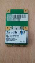 Адаптер wi-fi RTL8187SE (MS-6894)