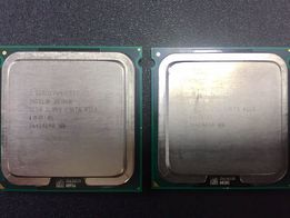 Intel Xeon 5150 2.66 Ghz