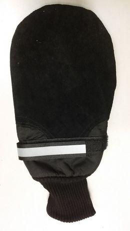 TRIXIE WALKER buty ochronne dla psa roz.XXXL (2szt) Chorzów - image 3