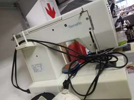 Bernette sewing machine for sale