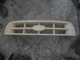 Ford grills unpainted for sale @ R100 each