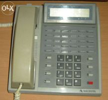 Telefon Macrotel