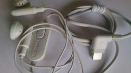 Samsung AAEP402MSE, zestaw słuchawkowy