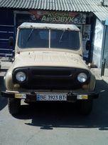 УАЗ - 469; 3151; 31512 !!! Газ (пропан) ТОРГ !!!