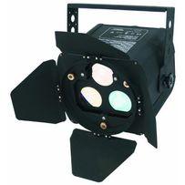 Eurolite HPS-1500 DMX RGB mieszacz kolorów