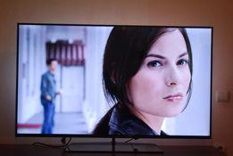Philips 47PFL6907K/12, 127см 3D 1080p HD LED