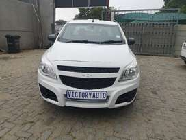 2013 Chevrolet 1.4 ( FWD manual ) cars for sale in South Afric