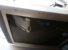 LG TV FOR SALE 75IN