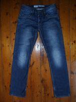 Джинси чоловічі Bogart Jeans / Джинсы мужские Bogart Jeans