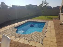 NEW SWIMMING POOL EXPERTS - CALL FOR PRICE LIST