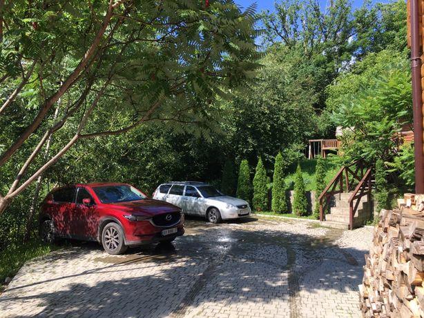 Продам готель у Карпатах Косов - изображение 5