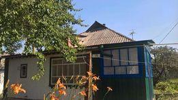 Терміново!!! Продається будинок в Лубнах, район Товарний двір