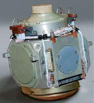 Прибор ТПГ - 6М