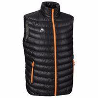 жилет Select vest padded Chievo II размер М