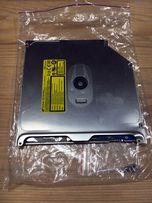 Apple MacBook Pro laptop DVD-RW SuperDrive GS23N