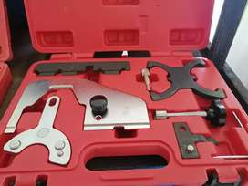 VOLVO/ECOBOOST TIMING TOOL SET (T4, T5)