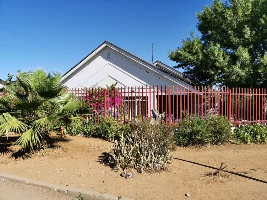 A beautiful and spacious house for sale 0