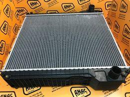 30/915200, 30/915300 Радиатор на JCB 3CX, 4CX