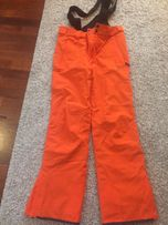 Spodnie młodzieżowe narciarskie Dare2b