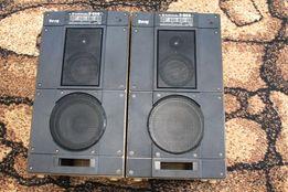 Продам акустическую систему радиотехника S50B
