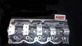 CHEV SPARK 1.0 (B10S) CYLINDER HEAD FOR SALE (BRAND NEW)