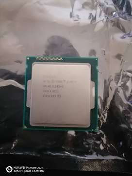 i5 4570 for sale