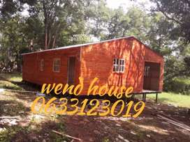Grade wendis house for sale