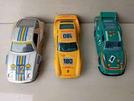 Model toy cars for sale