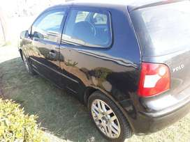 2004 TDI sport line for sale deposit & pay balance off in monthly pay