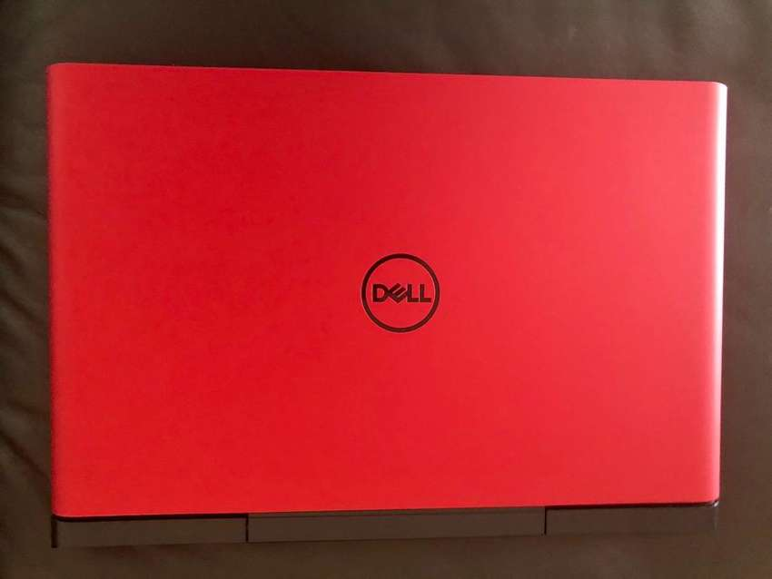 Brand New - Dell G5 5587 Gaming Laptop, Intel Core i7 - 8th Gen/16GB 0