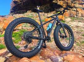 Specialized Fatboy Fatbike For sale